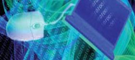 forensic-computing