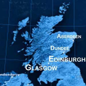 hire private investigator scotland