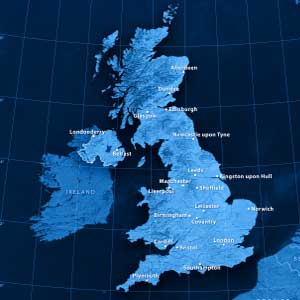 private investigators UK with private investigation services
