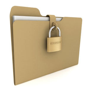 security consultants Glasgow provide security risk assessments