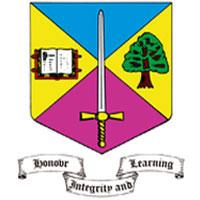 Institute of Professional Investigators