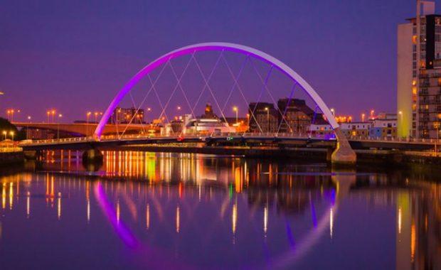Glasgow private investigator